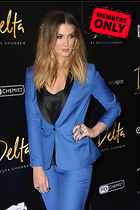 Celebrity Photo: Delta Goodrem 3648x5472   2.9 mb Viewed 2 times @BestEyeCandy.com Added 359 days ago