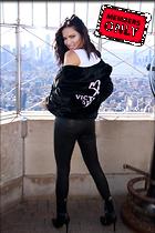 Celebrity Photo: Adriana Lima 2400x3600   5.2 mb Viewed 5 times @BestEyeCandy.com Added 213 days ago