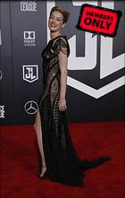 Celebrity Photo: Amber Heard 2213x3500   2.1 mb Viewed 2 times @BestEyeCandy.com Added 17 days ago