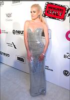 Celebrity Photo: Pixie Lott 3616x5151   3.9 mb Viewed 2 times @BestEyeCandy.com Added 29 hours ago