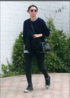 Celebrity Photo: Rooney Mara 1200x1688   224 kb Viewed 4 times @BestEyeCandy.com Added 17 days ago