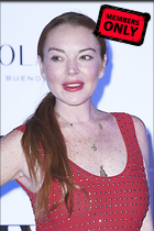 Celebrity Photo: Lindsay Lohan 2830x4252   1.7 mb Viewed 0 times @BestEyeCandy.com Added 13 hours ago