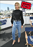 Celebrity Photo: Jenna Elfman 2108x3000   1.3 mb Viewed 1 time @BestEyeCandy.com Added 188 days ago