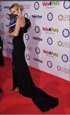 Celebrity Photo: Amanda Holden 1200x1954   233 kb Viewed 20 times @BestEyeCandy.com Added 25 days ago