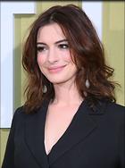 Celebrity Photo: Anne Hathaway 1523x2048   422 kb Viewed 18 times @BestEyeCandy.com Added 31 days ago