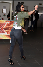 Celebrity Photo: Nicole Scherzinger 1944x3000   641 kb Viewed 123 times @BestEyeCandy.com Added 17 days ago