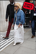 Celebrity Photo: Kylie Minogue 2176x3264   2.6 mb Viewed 0 times @BestEyeCandy.com Added 3 days ago