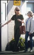 Celebrity Photo: Gwyneth Paltrow 2440x3900   935 kb Viewed 9 times @BestEyeCandy.com Added 30 days ago