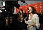 Celebrity Photo: Maggie Gyllenhaal 4842x3379   814 kb Viewed 28 times @BestEyeCandy.com Added 63 days ago