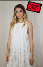 Celebrity Photo: Ana De Armas 3030x4707   4.6 mb Viewed 3 times @BestEyeCandy.com Added 142 days ago