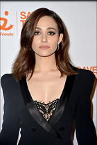 Celebrity Photo: Emmy Rossum 1600x2388   733 kb Viewed 24 times @BestEyeCandy.com Added 33 days ago