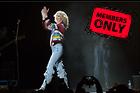 Celebrity Photo: Jennifer Nettles 3000x2002   1.9 mb Viewed 0 times @BestEyeCandy.com Added 257 days ago