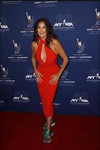 Celebrity Photo: Teri Hatcher 1200x1800   219 kb Viewed 98 times @BestEyeCandy.com Added 131 days ago