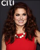 Celebrity Photo: Debra Messing 1200x1484   193 kb Viewed 29 times @BestEyeCandy.com Added 24 days ago