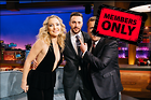 Celebrity Photo: Kate Hudson 3000x2000   5.5 mb Viewed 1 time @BestEyeCandy.com Added 4 days ago