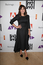 Celebrity Photo: Mariska Hargitay 1200x1804   198 kb Viewed 38 times @BestEyeCandy.com Added 115 days ago