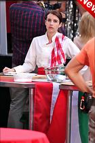 Celebrity Photo: Emma Roberts 1200x1800   221 kb Viewed 9 times @BestEyeCandy.com Added 5 days ago