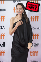 Celebrity Photo: Angelina Jolie 2912x4375   2.1 mb Viewed 0 times @BestEyeCandy.com Added 19 days ago
