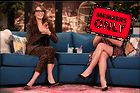 Celebrity Photo: Tina Fey 3000x2000   6.1 mb Viewed 1 time @BestEyeCandy.com Added 63 days ago
