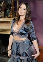 Celebrity Photo: Sophie Simmons 1023x1461   226 kb Viewed 68 times @BestEyeCandy.com Added 156 days ago