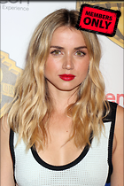 Celebrity Photo: Ana De Armas 2400x3600   1.3 mb Viewed 1 time @BestEyeCandy.com Added 178 days ago