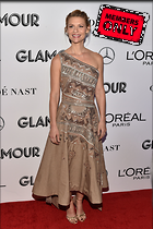 Celebrity Photo: Claire Danes 3032x4555   1.3 mb Viewed 0 times @BestEyeCandy.com Added 22 days ago