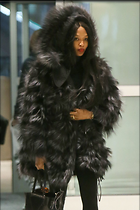 Celebrity Photo: Naomi Campbell 1200x1800   198 kb Viewed 13 times @BestEyeCandy.com Added 37 days ago