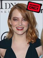 Celebrity Photo: Emma Stone 2309x3084   2.2 mb Viewed 0 times @BestEyeCandy.com Added 9 days ago
