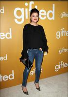 Celebrity Photo: Tiffani-Amber Thiessen 2531x3600   1,097 kb Viewed 93 times @BestEyeCandy.com Added 118 days ago
