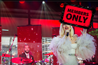 Celebrity Photo: Gwen Stefani 3000x2000   1.4 mb Viewed 0 times @BestEyeCandy.com Added 79 days ago