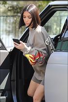 Celebrity Photo: Kimberly Kardashian 10 Photos Photoset #452352 @BestEyeCandy.com Added 22 days ago