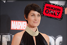 Celebrity Photo: Carrie-Anne Moss 4607x3066   1.8 mb Viewed 0 times @BestEyeCandy.com Added 403 days ago