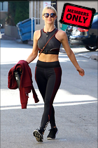 Celebrity Photo: Julianne Hough 2113x3169   3.1 mb Viewed 1 time @BestEyeCandy.com Added 8 hours ago