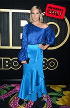 Celebrity Photo: Ashley Tisdale 3000x4624   3.0 mb Viewed 2 times @BestEyeCandy.com Added 50 days ago