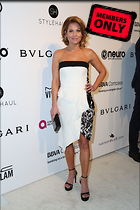 Celebrity Photo: Candace Cameron 3840x5760   1.5 mb Viewed 1 time @BestEyeCandy.com Added 56 days ago