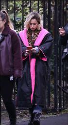 Celebrity Photo: Emilia Clarke 1470x2690   281 kb Viewed 5 times @BestEyeCandy.com Added 14 days ago