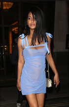 Celebrity Photo: Chanel Iman 1200x1857   169 kb Viewed 38 times @BestEyeCandy.com Added 42 days ago