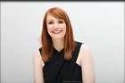 Celebrity Photo: Bryce Dallas Howard 4000x2667   407 kb Viewed 28 times @BestEyeCandy.com Added 58 days ago