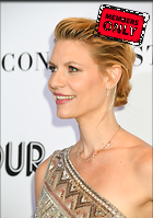 Celebrity Photo: Claire Danes 3442x4900   2.4 mb Viewed 0 times @BestEyeCandy.com Added 22 days ago