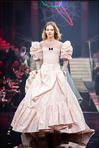 Celebrity Photo: Natalia Vodianova 1200x1800   205 kb Viewed 16 times @BestEyeCandy.com Added 48 days ago