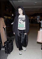 Celebrity Photo: Jessie J 1200x1707   268 kb Viewed 10 times @BestEyeCandy.com Added 47 days ago
