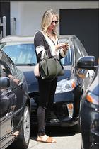 Celebrity Photo: Rebecca Romijn 1200x1799   235 kb Viewed 54 times @BestEyeCandy.com Added 170 days ago