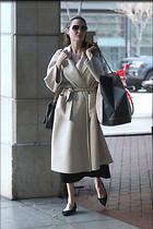 Celebrity Photo: Angelina Jolie 1200x1800   183 kb Viewed 40 times @BestEyeCandy.com Added 59 days ago
