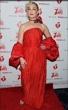 Celebrity Photo: Elisabeth Rohm 1200x1937   403 kb Viewed 32 times @BestEyeCandy.com Added 100 days ago