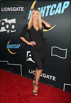 Celebrity Photo: Christie Brinkley 1000x1439   142 kb Viewed 48 times @BestEyeCandy.com Added 45 days ago
