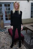 Celebrity Photo: Tara Reid 1470x2205   203 kb Viewed 40 times @BestEyeCandy.com Added 104 days ago