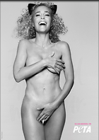 Celebrity Photo: Gillian Anderson 1280x1810   287 kb Viewed 232 times @BestEyeCandy.com Added 86 days ago
