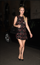 Celebrity Photo: Nicky Hilton 2505x3990   840 kb Viewed 10 times @BestEyeCandy.com Added 25 days ago