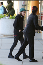 Celebrity Photo: Ellen Page 1200x1800   169 kb Viewed 42 times @BestEyeCandy.com Added 302 days ago