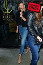 Celebrity Photo: Maria Sharapova 3281x4916   1.8 mb Viewed 3 times @BestEyeCandy.com Added 19 days ago